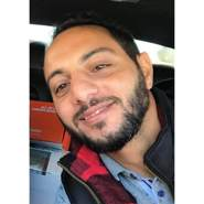 nasr759's profile photo