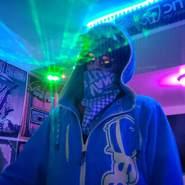 jdg6190's profile photo