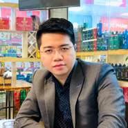 syazwanhazfed's profile photo