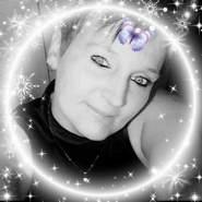 karinec419112's profile photo