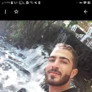 aymana1321's profile photo