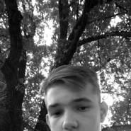 patryk460408's profile photo