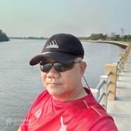 user13520951's profile photo