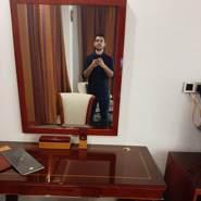 sinan15914's profile photo