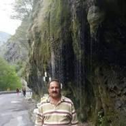 saads739144's profile photo