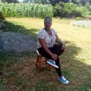 aniannaj's profile photo