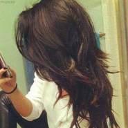 badgirl936449's profile photo