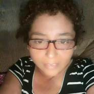 paty705730's profile photo