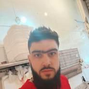 abdallrahmana's profile photo