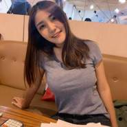 userzbdax860's profile photo