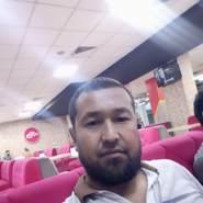 isloma715023's profile photo