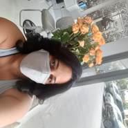 monicar389346's profile photo