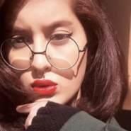 asal733137's profile photo