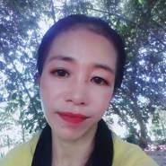 user_mbc738's profile photo
