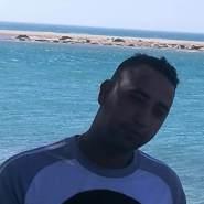 rachidh628266's profile photo