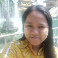 hsuh867's profile photo