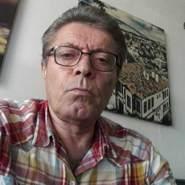 muratd929872's profile photo