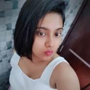 priyas603532's profile photo