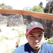 alex300378's profile photo