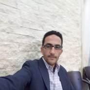 mustaphab526272's profile photo