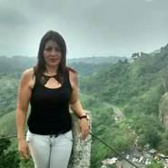 evelin897848's profile photo