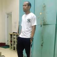 userum194's profile photo