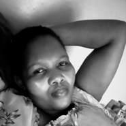 Lady_F1977's profile photo