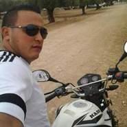 ahmadl835913's profile photo