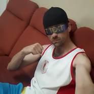 pawelwojciak's profile photo