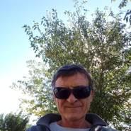 danielm918723's profile photo