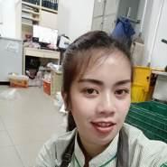 suphansay268519's profile photo