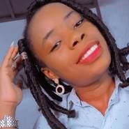 staryna's profile photo
