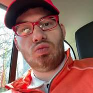 jordanl199096's profile photo