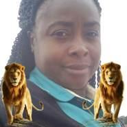 nyocaaa's profile photo