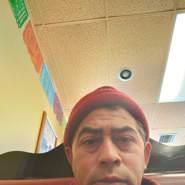 carlosm813349's profile photo