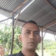 luthfiaa308837's profile photo