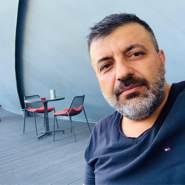 ahmeta935712's profile photo