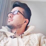 laiths500439's profile photo