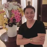 princek27386's profile photo