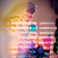 andra557899's profile photo