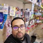 bent435568's profile photo
