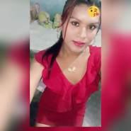 esmeraldap26's profile photo