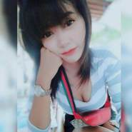uservdkpc463's profile photo