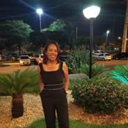 estelas11's profile photo