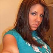 vickl87's profile photo