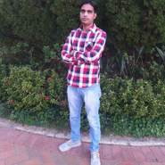 shravank220059's profile photo