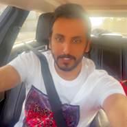 abua627439's profile photo