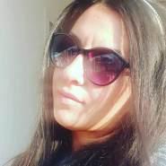 christina733740's profile photo