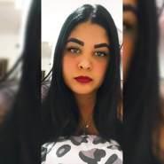 brendasuri463's profile photo