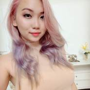 tracys699181's profile photo